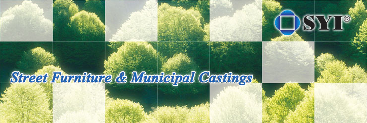 Street-Furniture-&-Municipal-Castings